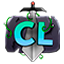 Craft Life - Survival/SkyBlock/Creative/EggWars 1.13