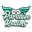 Paradise Realms