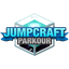 Jumpcraft Parkour