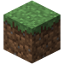 Cubeside.de - Deutscher Minecraft Server