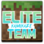 EKT Mine Craft Server