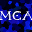 MCAlagaesia Public Build Server (Looking for Staff)