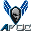 APOC Gaming Modpack Network (1.2.5-1.13.2) [US/EU]