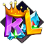 Royal Legacy ♛ ★ ★ ★ Custom Features ★  Amazing Community ★