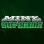 MineSuperior ➢ 1.15 ➢ Unique ➢ Custom Plugins ➢ Custom