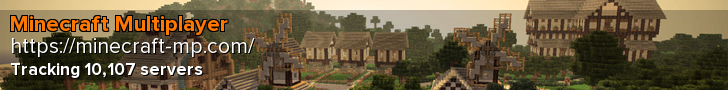 Envy Craft | UK | FACTIONS - ANARCHY - MYTHIC MOBS - PVP
