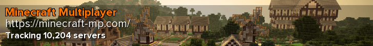 NorthStarrMC - MC Eternal - FTB Revelations - SkyFactory 4 - Pixelmon Reforged