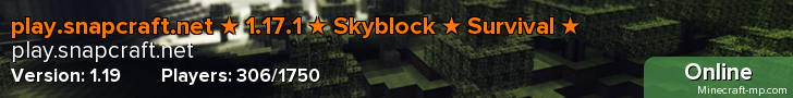 play.becto.net ★ 1.7-1.16 ★ Skyblock ★ Factions ★ Prison ★ Creative ★ Survival ★