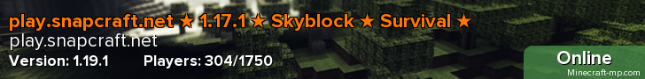 play.becto.net ★ 1.12.2 ★ Skyblock ★ Factions ★ Prison ★ Creative ★ Survival ★