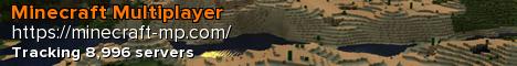http://minecraft-mp.com/regular-banner-110971-1.png