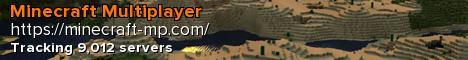 Minecraft Now - Toplist