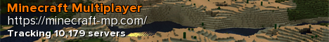 Vnlla Minecraft server