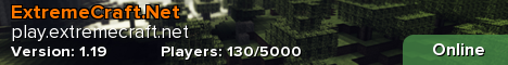 ExtremeCraft.Net